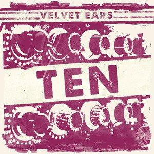 Velvet Ears 10