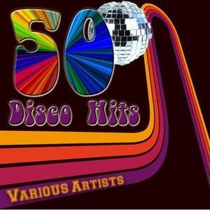 50 Disco Hits