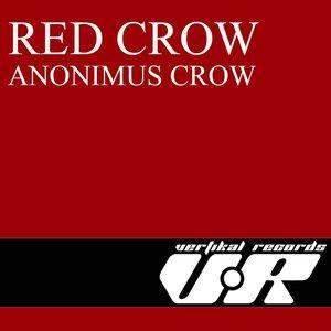 Anonimus Crow