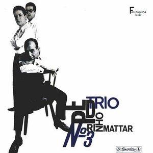 Avatar für Pedrinho Mattar Trio