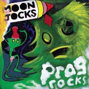 Moon Jocks N Prog Rocks