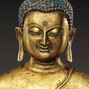 Avatar for Academia de Meditação Buddha