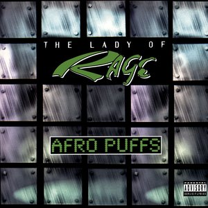 Afro Puffs