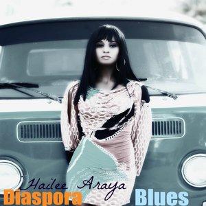 Diaspora Blues