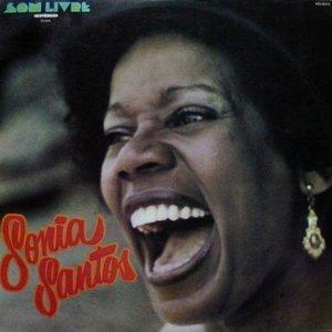 Sonia Santos
