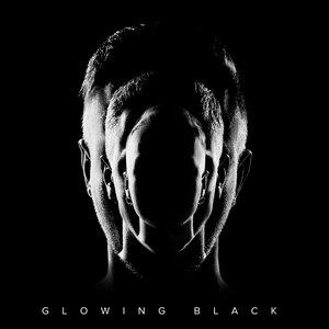 Glowing Black