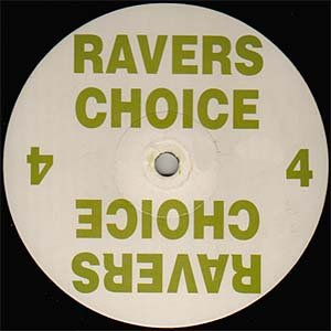 Avatar for Ravers Choice