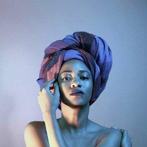 Avatar for Mpho Sebina