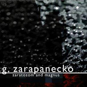Zaratozom And Magnus