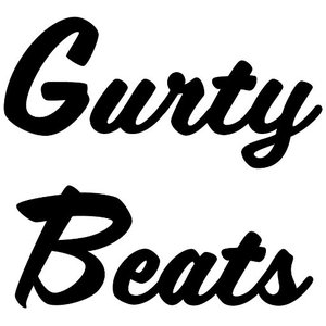 Avatar for GurtyBeats