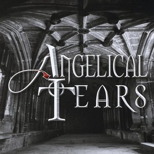 Angelical Tears