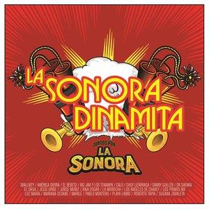 Sonora Matancera Discografia Torrent - liustucet