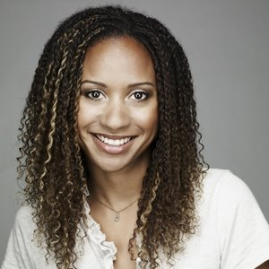 Avatar for Tracie Thoms