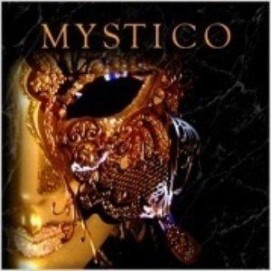Аватар для Mystico