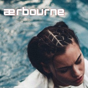 Aerbourne - EP
