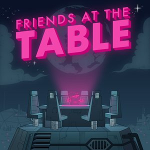 The Long Way Around: Friends At The Table Soundtrack, Season Two