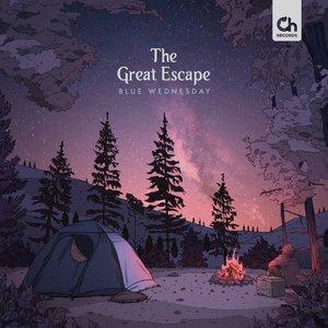 The Great Escape - EP