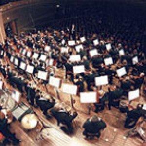 Avatar for Prague Radio Symphony Orchestra