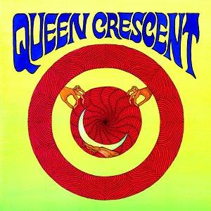 Queen Crescent