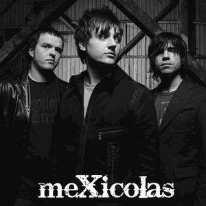 Avatar for Mexicolas