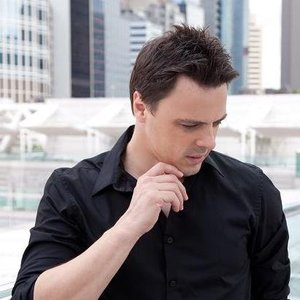 Avatar for Markus Schulz