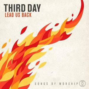Lead Us Back: Songs of Worship