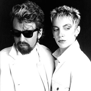 Avatar for Eurythmics