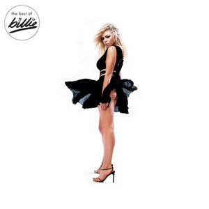 Image for 'The Very Best of Billie Piper'