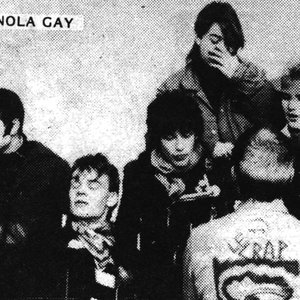 Avatar for Enola Gay