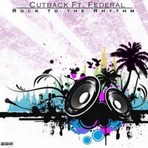 Avatar for Cutback Feat Federal