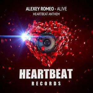 Alive (Heartbeat Anthem)