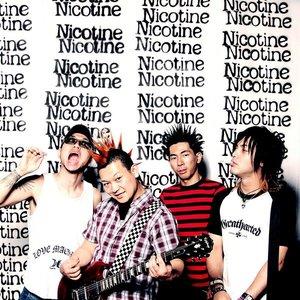 Nicotine のアバター