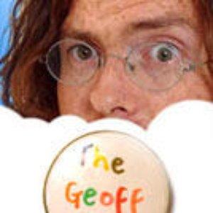 Avatar de The Geoff Show