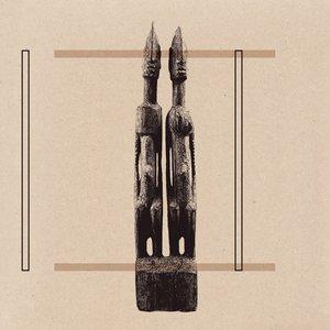 Anthology of Interplanetary Folk Music Vol. 1: Nommos / Visiting