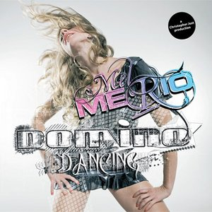 Avatar für Domino Dancing