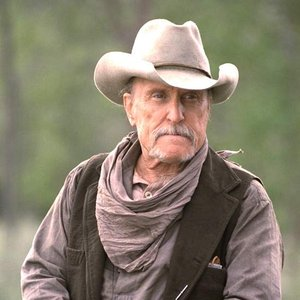 Avatar for Robert Duvall