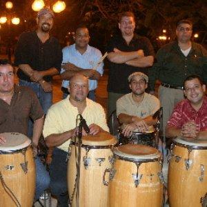 Awatar dla Clave Y Guaguanco