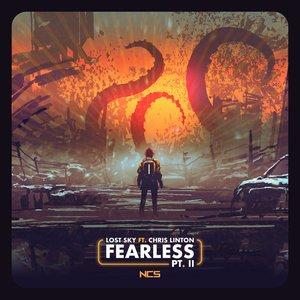 Fearless Pt. II