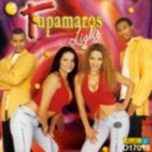 Avatar for Los Tupamaros