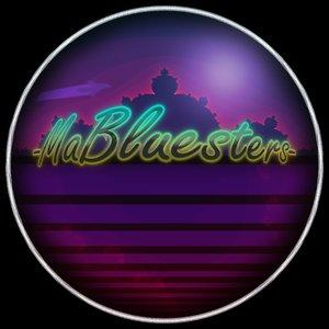 Avatar für MaBluesters