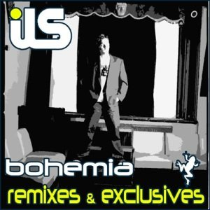 Bohemia (Remixes & Exclusives)