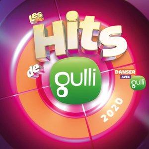 Les Hits de Gulli 2020