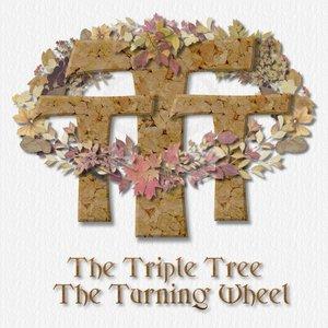 The Turning Wheel