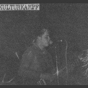 Avatar for Kulturkampf