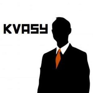 Avatar for Kvasy