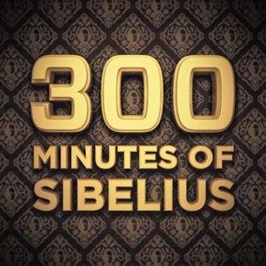 300 Minutes of Sibelius