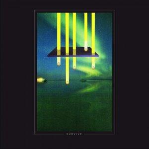A.H.B. - Single