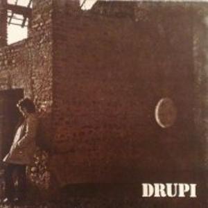 Drupi
