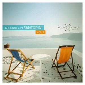 A Journey In Santorini Vol. 2