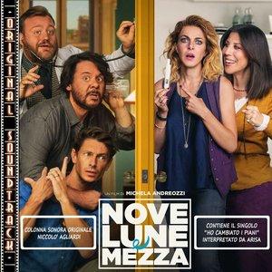 Nove lune e mezza (Original Soundtrack)